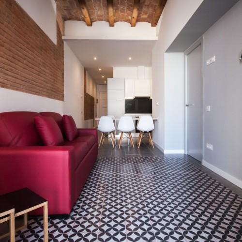 interiorismo hotel barcelona 11
