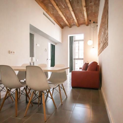 interiorismo hotel barcelona 12