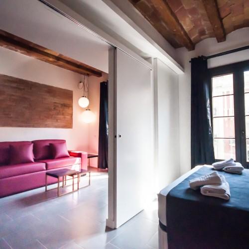 interiorismo hotel barcelona 16