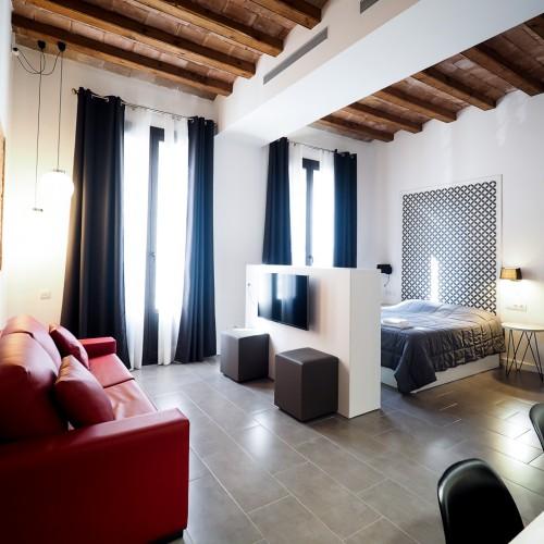 hotel_suite deluxe_barcelona (1)