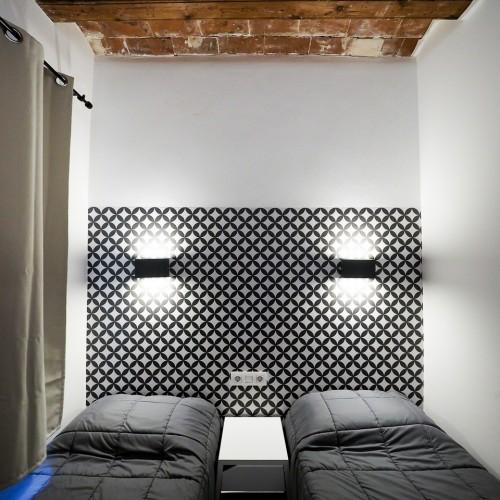 hotel_suite deluxe_barcelona (7)
