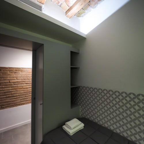 hotel_suite deluxe_barcelona (9)