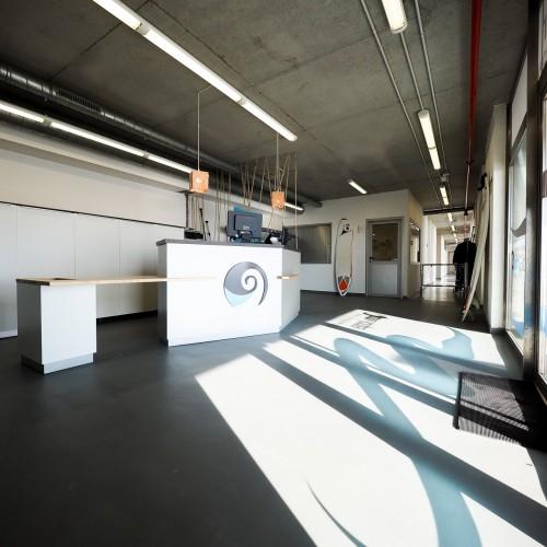 reforma interiorismo gimnasio barcelona (10)