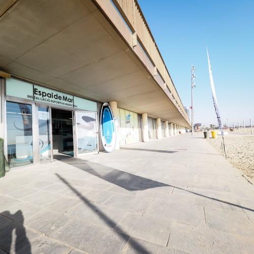 reforma interiorismo gimnasio barcelona (19)