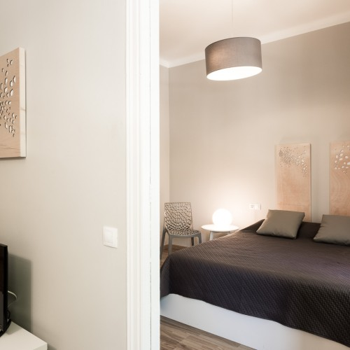 hotel-diseno-interiorismo-bano-29