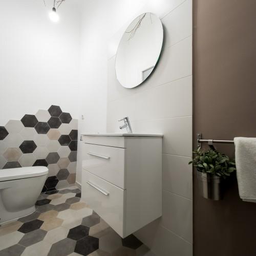 hotel-diseno-interiorismo-bano-38