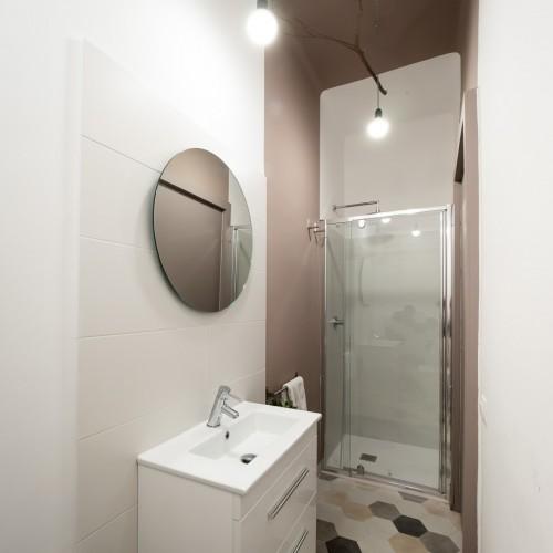 hotel-diseno-interiorismo-bano-39