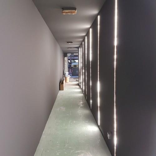 coworking oficina interiorismo barcelona (15)