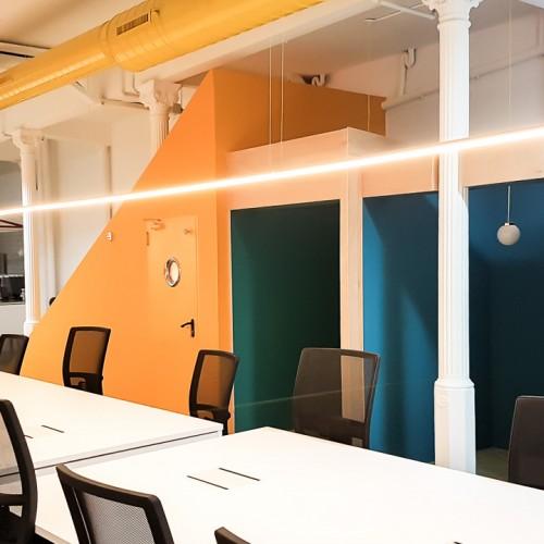 coworking oficina interiorismo barcelona (19)