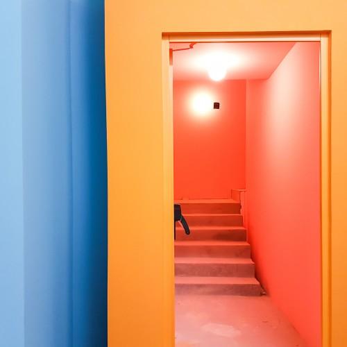coworking oficina interiorismo barcelona (20)