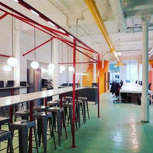 coworking oficina interiorismo barcelona (22)