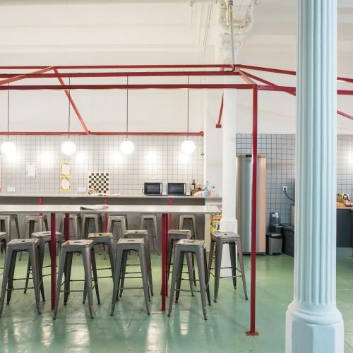 coworking oficina interiorismo barcelona (3)