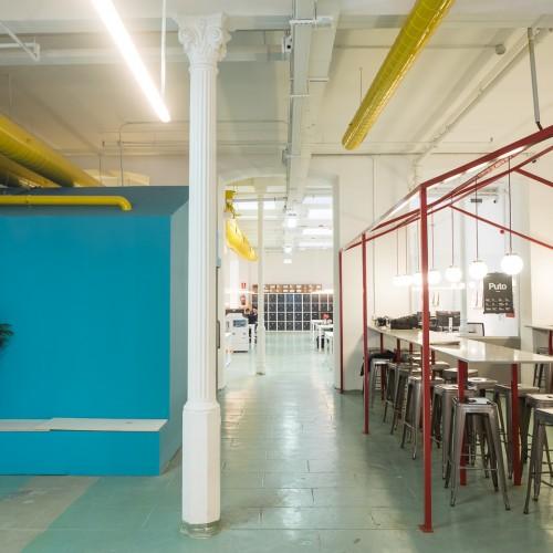 coworking oficina interiorismo barcelona (5)