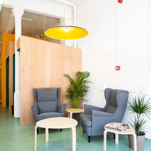 coworking oficina interiorismo barcelona (6)