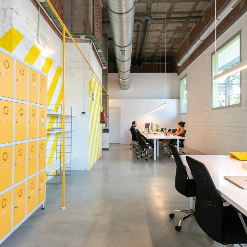 Interiorismo_Reforma_Coworking16