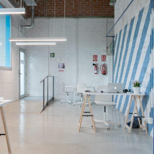 Interiorismo_Reforma_Coworking29