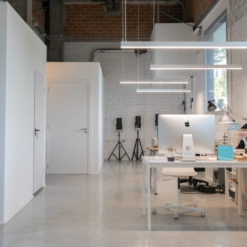 Interiorismo_Reforma_Coworking30